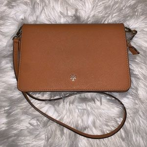 Tory Burch purse !